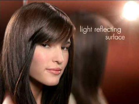 who is in the john frieda commercial john frieda brilliant brunette commercial youtube