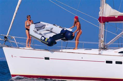 zodiac boat lifespan zodiac cadet 285 solid sydney powerboat centre