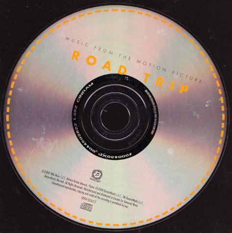 road house soundtrack road house soundtrack cd house plan 2017