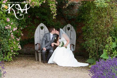 the walled garden at cowdray the walled garden at cowdray wedding photography