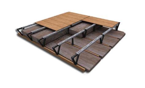Design My Garage raised loft storage installers in the northwest the