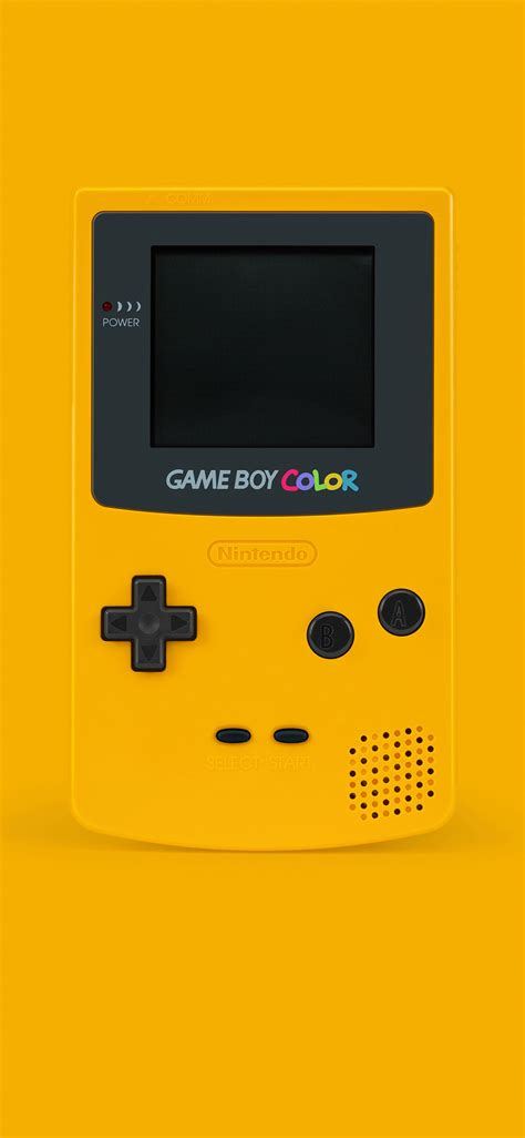 iphone wallpapers gameboy  background pictures