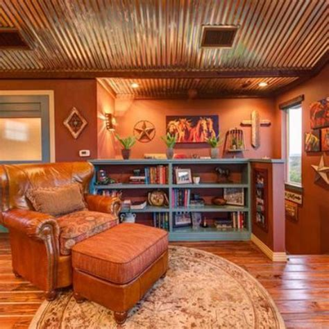 36 practical and stylish basement ceiling d 233 cor ideas shelterness
