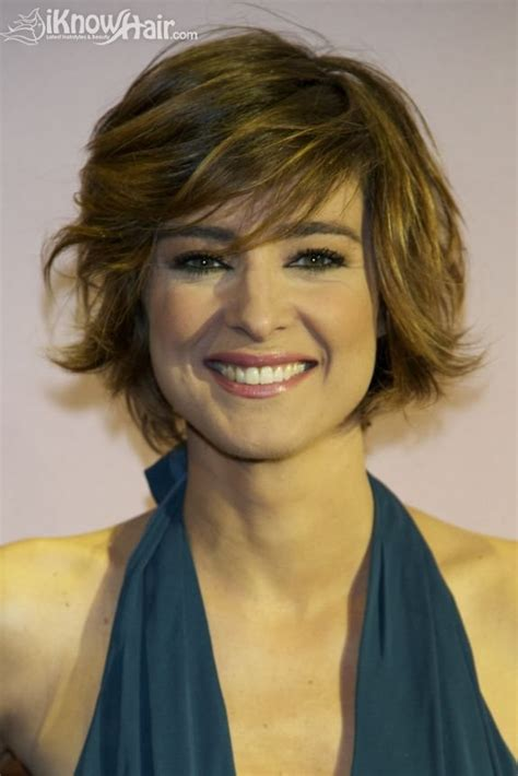 chin length sassy haircuts chin length hairstyles for short hair layered fine