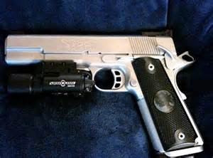 best pistol for home defense best guns for home defense by dan s defense page 1