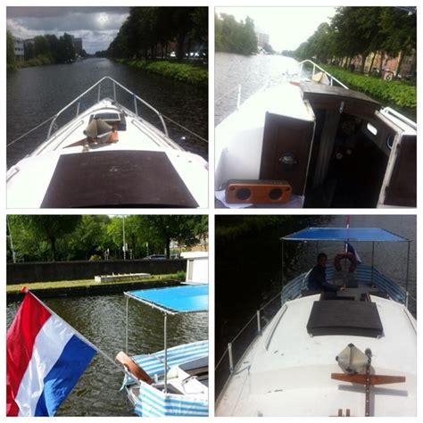 nieuwe kajuitboot kopen zeiljacht omgebouwd tot kajuitboot tweedehands en