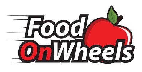 dining on wheels programs