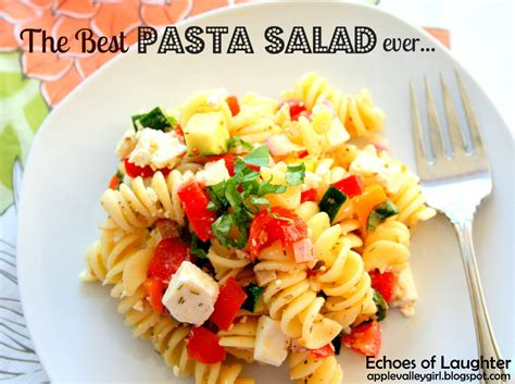 best pasta salad the best macaroni salad ever recipe dishmaps
