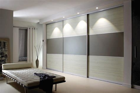 bedroom wardrobe colors 92 wardrobe colors bedroom wall wardrobe design to