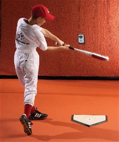 baseball swing speed bat speed products