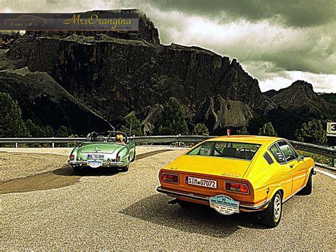 öffnungszeiten Wir Kaufen Dein Auto Frankfurt by Audi 100 Coupe S