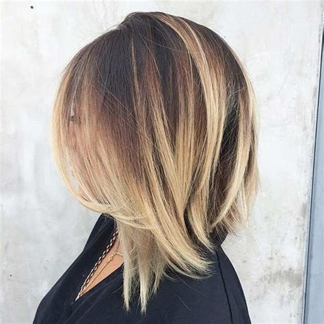 changing bob hair best 20 shoulder bob ideas on pinterest
