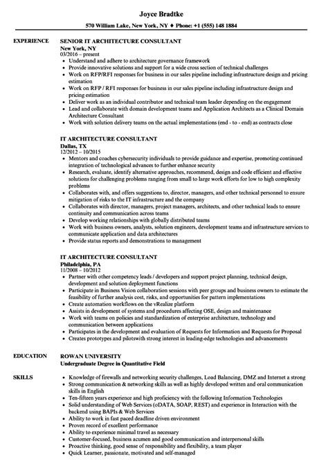 exercise physiologist resume sle graphic design cv