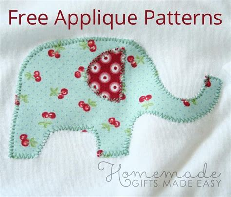 applique letter templates 25 unique free applique patterns ideas on