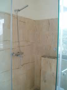 wandfliesen badezimmer bathroom wall tiles bathroom tiles malaysia