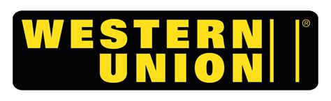 western union western union expands payment suite with western unionr