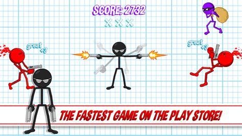 stickman games full version apk download gun fu stickman 2 mod apk v1 12 2 full version
