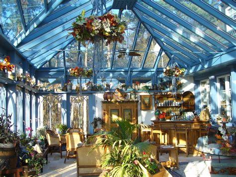 englische wintergärten englische wintergarten