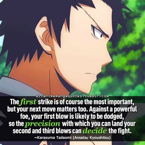 epic anime quotes 994 best anime quotes images on quotes