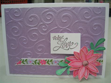 embossed cards car interior design