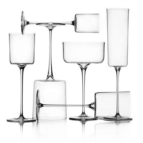 ichendorf bicchieri bicchieri ichendorf tovaglioli di carta