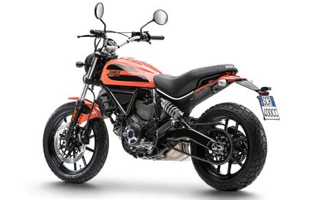 best motorcycle 10 best motorcycle buys of 2016 new motorcycles 2016