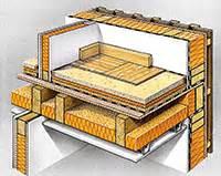 schallisolierung decke altbau der fertigbau bleibt beim schall am bautipps de