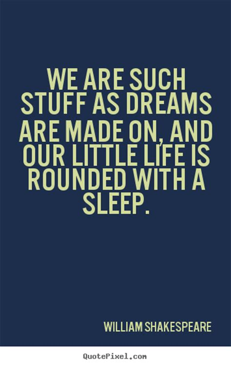 sleep quotes shakespeare william shakespeare s famous quotes quotepixel