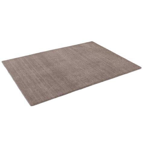teppiche 70 x 140 cm sch 246 ner wohnen hochflorteppich deluxe 70 x 140 cm