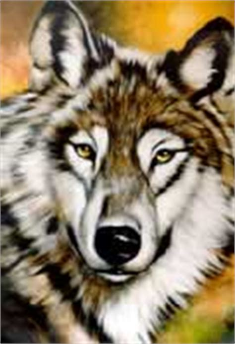 bob ross paintings of animals wolf bob ross painting packet what about bob