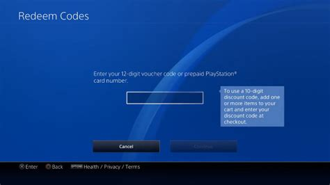 ps4 themes redeem codes how to buy us psn games outside of the us couchdwellerz