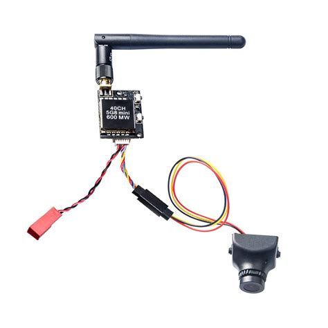 Akk A5 5 8ghz 40ch 25mw Fpv 600tvl Tiny Whoop E010 E011 H36 attention all akk products overviews and new arrivals
