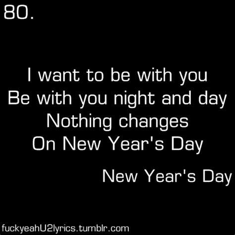 new years lyrics 25 best ideas about happy new year lyrics on