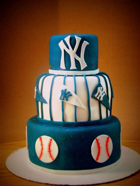 Baseball Cake Decorations by Baseball Cupcake Toppers Or Cake Decorations By
