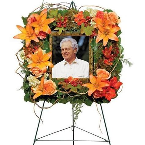 Flowers For Funeral Service by Unique Funeral Flower Arrangements Next Memorials