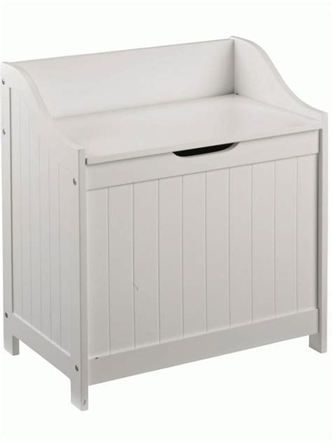 laundry her bench seat 10 best laundry baskets the independent