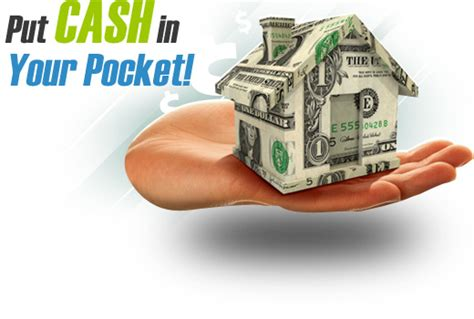 cost of buying a house with cash cash for houses pueblo sell house fast pueblo cash