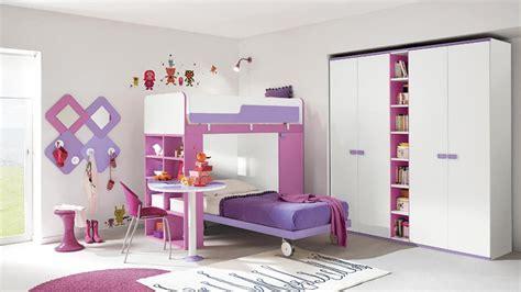 ladari camerette bambini camere per ragazzi roma colombini a camerette