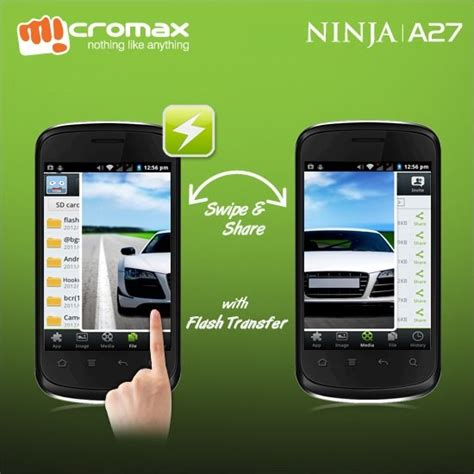 micromax a27 themes free download for mobile micromax a27 flash file mobile repairing institute