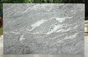 Kashmir White Granite New Kashmir White European Granite Marble