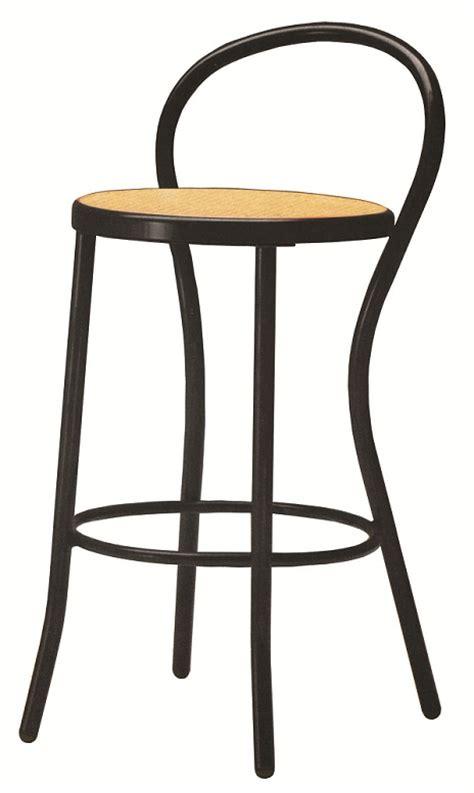 stuhl 63 cm sitzhöhe barhocker 70 cm bestseller shop f 252 r m 246 bel und einrichtungen