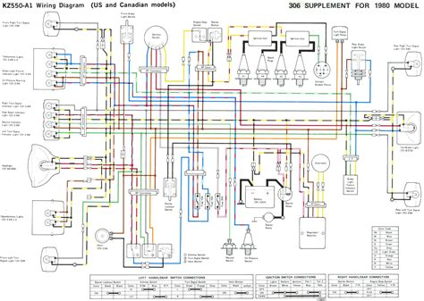 cs alternator wiring diagram get free image about cs