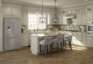Kitchen Backsplash Trends by 2017 Kitchen Trends Backsplashes