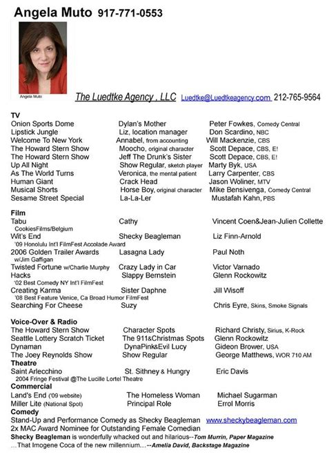 babysitter resume example writing guide resume genius