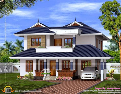 house plans kerala model photos 100 house plans kerala model photos new house plans for 2016 starts here kerala