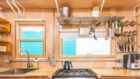 tiny house air bnb kinetohaus plans and texas airbnb rental tiny house blog