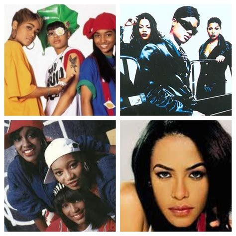 Music Artists From The 90s   www.imgkid.com   The Image
