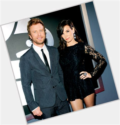 dierks bentley family dierks bentley parents related keywords dierks bentley
