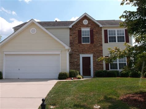 houses for rent indian trail nc 4012 shadow pines cir indian trail nc 28079 rentals indian trail nc apartments com