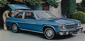 1979 Buick Skylark 76qyre Buick Skylark 1979